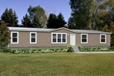 Manufactured Homes property listing