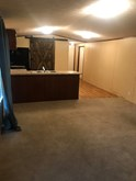 2 bed 2 bath 'delight' w upgrades